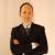 Foto del profilo di paolo colombarini