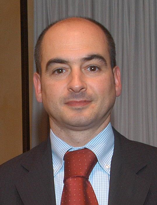John Sedda